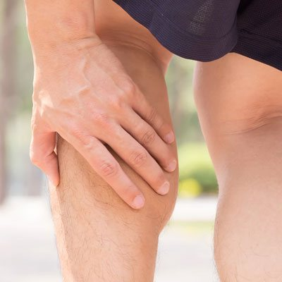 knee-soreness-treatment-chennai