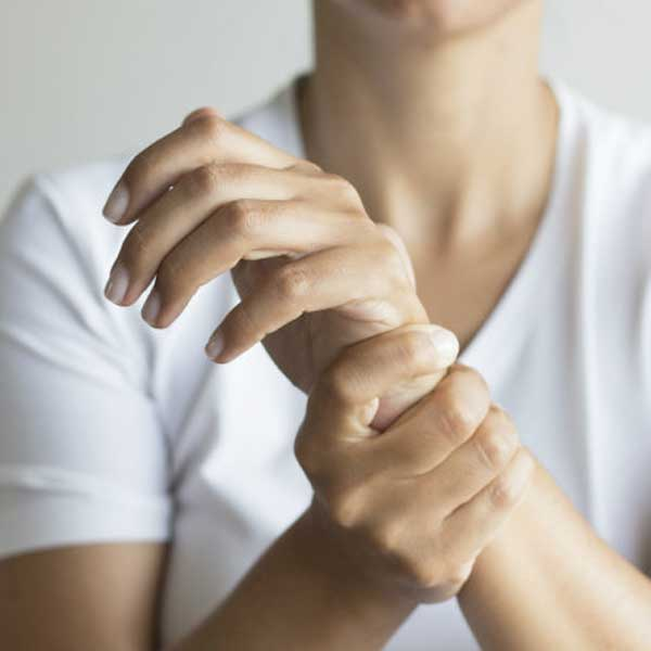 wrist-ailment-treatment-chennai