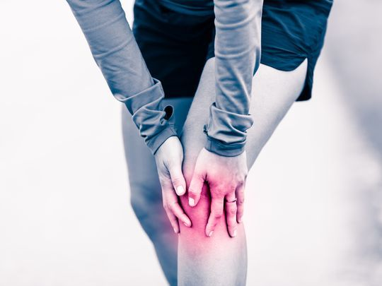 knee pain treatment in chennai, tamil nadu
