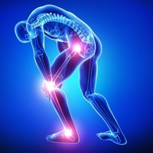 Joint replacement surgeon in chennai