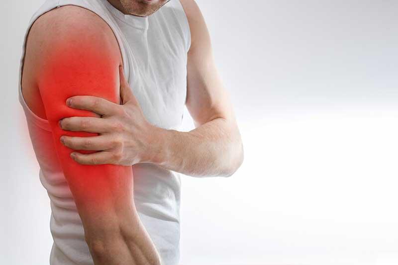 hand pain treatment in chennai