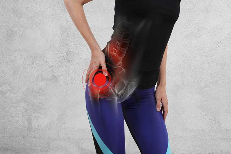 hip pain treatment in chennai, tamil nadu